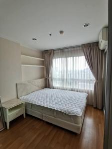 เช่าคอนโดพระราม 9 เพชรบุรีตัดใหม่ : ให้เช่าคอนโด Lumpini Park Rama 9 - Ratchada ใกล้ MRT เพชรบุรี ราคาถูก