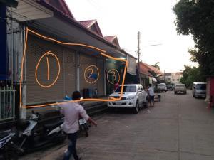 For RentHouseMukdahan : บ้านเช่าขายของทำเลดี