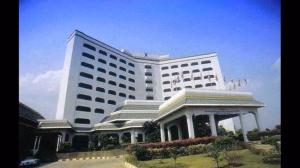 For SaleBusinesses for saleNong Khai : Urgent sale, Royal Mekong Hotel, 4 star level, suitable for making HospiTel