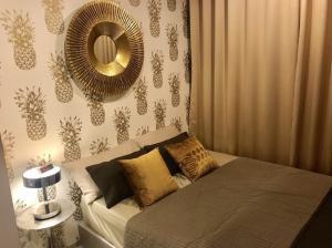 For SaleCondoSukhumvit, Asoke, Thonglor : ‼️ขายด่วน ราคาถูกสุดในตึก‼️ Rhythm  Sukhumvit 42 โครงการAP