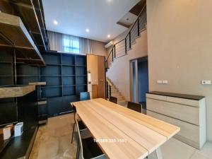 ขายทาวน์เฮ้าส์/ทาวน์โฮมพระราม 3 สาธุประดิษฐ์ : For Sell!!!Arden พระราม3 Town Home สุดหรูพร้อมอยู่ ติดสโมสรสระว่ายน้ำ  ราคาพิเศษ