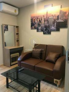 For RentCondoPinklao, Charansanitwong : For rent luxury condo Brix Condominium 1 bedroom 1 bathroom