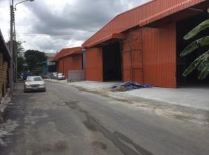 For RentWarehouseLadprao101, The Mall Bang Kapi : รหัสC4339 ให้เช่าโกดังขนาด 300ตารางเมตร ถนนลาดพร้าว101 ซอยโพธิ์แก้ว3
