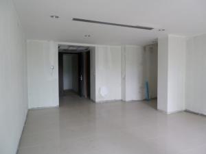 For SaleCondoPattaya, Bangsaen, Chonburi : Urgent sale, empty room, Pattaya (Prime Suites Pattaya)