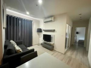 For RentCondoRatchadapisek, Huaikwang, Suttisan : for rent centric huaikhang 2 bed 20,000/month