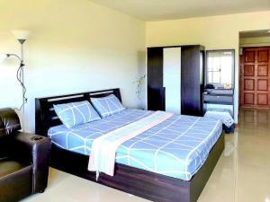 For RentCondoChiang Mai : For rent - Chom Doi Condominium, in Suthep, near Nimman Rd - Chiang Mai University