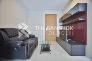 For RentCondoRama9, RCA, Petchaburi : For RENT !!! ให้เช่า Villa asoke ราคาดีเว่อร์ ห้องใหญ่มว๊ากก กับราคาสุดว๊าว