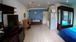 For RentCondoSukhumvit, Asoke, Thonglor : B128 Saranjai Mansion