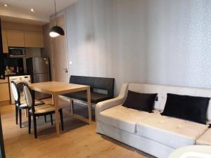 For RentCondoSukhumvit, Asoke, Thonglor : for rent Park sukhumvit 24 best price 35,000 📍
