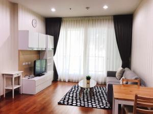 For SaleCondoWitthayu,Ploenchit  ,Langsuan : for sale The Address chidlom 57 sq.m Best price 7.59 Mb 📍