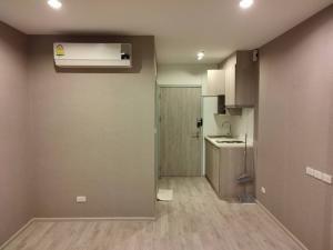 For SaleCondoPinklao, Charansanitwong : ขาย คอนโด IDEO MOBI CHARAN-INTERCHANGE ห้องใหม่มือหนึ่ง ไม่เคยอยู่อาศัย