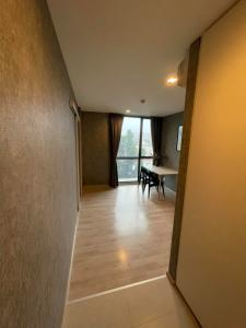 For RentCondoKasetsart, Ratchayothin : @condorental ให้เช่า Chambers chaan ห้องสวย ราคาดี พร้อมเข้าอยู่!!