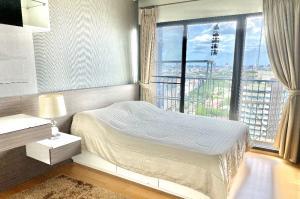 For SaleCondoRatchathewi,Phayathai : Sale Condo Noble Revent Phayatai 6.69M 1 bed 1 bath 39sqm.