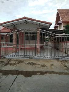 For RentHouseKaset Nawamin,Ladplakao : ให้เช่าบ้านเดี่ยว 2 ชั้น แอร์ทั้งหลัง จอดรถ 4 คัน ถ.นวมินทร์ 42
