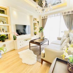 For RentCondoSukhumvit, Asoke, Thonglor : Park 24 Luxury Condominium