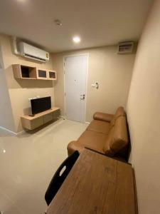 For RentCondoVipawadee, Don Mueang, Lak Si : B141 JW Condo Donmuang sale and rent.