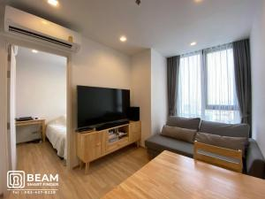 For RentCondoSapankwai,Jatujak : TL005_P 💖The Line Phahol - Pradipat💖**Beautiful room, fully furnished, ready to move in**
