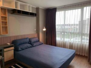 For RentCondoRamkhamhaeng, Hua Mak : Room for rent U delight huamark