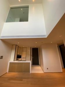 For SaleCondoSukhumvit, Asoke, Thonglor : Junior Penthouse