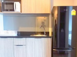 For RentCondoLadprao, Central Ladprao : For Rent Chapter one Midtown Ladprao 24 Fully Furnished Ready to Move