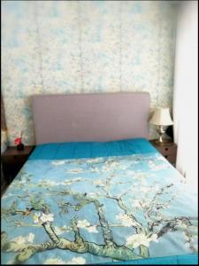 For RentCondoRatchadapisek, Huaikwang, Suttisan : คอนโดให้เช่า  Chapter One Eco Huai Khwang  BA21_07_133_02 ห้องสวย เครื่องใช้ไฟฟ้าครบ ราคา 8,999 บาท
