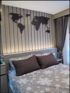 เช่าคอนโดอ่อนนุช อุดมสุข : คอนโดให้เช่า  Regent Home Sukhumvit 97/1 BA21_07_134_02  ห้องสวย เครื่องใช้ไฟฟ้าครบ ราคา 8,999 บาท