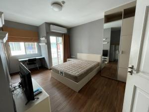 For RentCondoPinklao, Charansanitwong : My condo pinklao , the new room for rent  Ready to move / near Mrt Bangyeekhan
