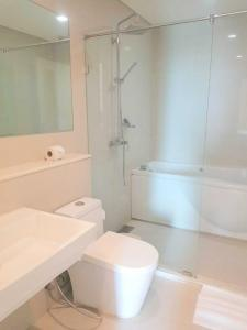 For RentCondoSukhumvit, Asoke, Thonglor : For Rent Ivy Thonglor Fully Furnished Ready to Move
