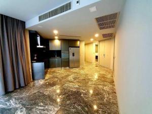 เช่าคอนโดสุขุมวิท อโศก ทองหล่อ : Ashton Residence 41 ให้เช่า 3 ห้องนอน 135 ตร.ม. ชั้น 3 พร้อมอยู่ใกล้ BTS พร้อมพงษ์เดินทางสะดวก