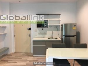 เช่าคอนโดเชียงใหม่ : (GBL0825) ✅ปล่อยเช่าคอนโดหรู ใกล้ตัวเมืองเชียงใหม่✅ Room For Rent Project name : North Condo @Serene Lake Chiang Mai