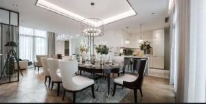 ขายบ้านอารีย์ อนุสาวรีย์ : ขายบ้านหรูSuper Luxury CLASS  Malton Private Residences Ari  Super Luxury CLASS