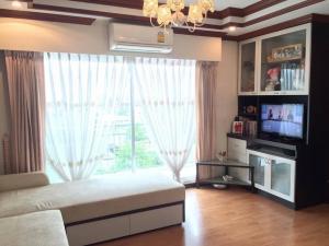For SaleCondoVipawadee, Don Mueang, Lak Si : 🏚ปล่อยขาย :  condo   Condo Parkview Viphavadee ขนาด 34.5 ตึก B5 ชั้น 5 ฝั่งคลอง บิ้วอิบรรยากาศดี วิวส่วนตัว ไฟ Dimmer ทั้งห้อง•••••••••••••••••••••••••••••••••••••••💰ราคา ขาย  1,890,000 ลบ.ค่าโอนคนละครึ่งค่าจดจำนองผู้ซื้อออกเอง••••••••••••••••••••••••••••