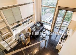 เช่าคอนโดสุขุมวิท อโศก ทองหล่อ : ✨ ห้องสวย ราคาดี  Ideo Morph 38  ห้องแต่งสวยมาก เช่าเพียง 20,000 บาท/เดือน