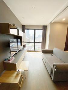 For RentCondoSiam Paragon ,Chulalongkorn,Samyan : BC_01467 Condo for rent Ashton Chula-Silom