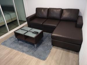 For RentCondoBang Sue, Wong Sawang : Condo for rent Regent Home Bangson Project 2 Phase 28
