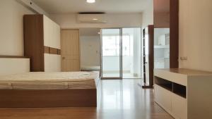 For RentCondoRama5, Ratchapruek, Bangkruai : 🔥 Condo for rent  Supalai Park, Tiwanon Intersection 🔥