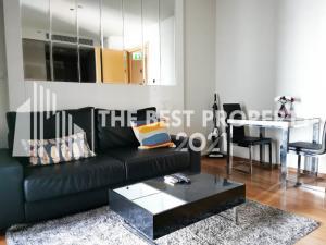 For RentCondoNana, North Nana,Sukhumvit13, Soi Nana : 🔥For Rent, very good price, Hyde Sukhumvit 13, 1 bedroom, rent only 20,000 baht / month