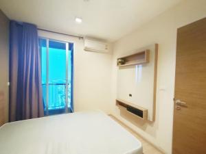 For RentCondoSapankwai,Jatujak : [A507] 1 bed ถูกสุดในตึก **ราคาพิเศษ 12,500 บาท 🔥🔥🔥 ให้เช่าคอนโด ริธิ่ม พหล-อารีย์ (RHYTHM PHAHON-ARI) ขนาด 36 ตร.ม. ชั้นสูง  วิวสวย ห้องทิศเหนือ ใกล้ BTS สถานีอารีย์ / สะพานควาย