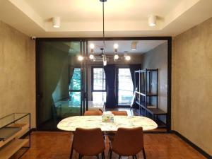 For RentTownhouseRama9, RCA, Petchaburi : Town home for Sale and Rent Ratchada-Rama 9    26000