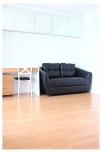 For RentCondoPinklao, Charansanitwong : Room For Rent at LUMPINI PARK PINKLAO.