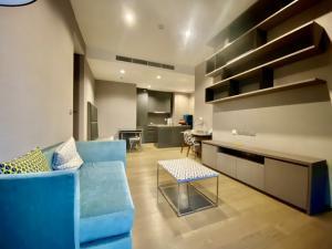 For RentCondoSathorn, Narathiwat : AG116 For Rent The Diplomat Sathorn