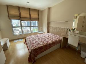 For SaleCondoAri,Anusaowaree : 💥ขายขายทุน ห้องราคาดีที่สุดในตลาด ไลฟ์ แอด พหล-อารีย์ (Life@Phahol-Ari)💥  41 ตรม. 1 ห้องนอน เพียง 3.5 ล้านบาท (ไม่บวกเพิ่ม) ติดต่อดูห้องโทร พลอย 0996414536 🎉
