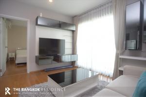 For RentCondoAri,Anusaowaree : Modern Luxury! Condo for Rent Near BTS Ari - The Vertical Aree @22,000 Baht/Month