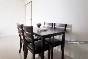 For RentCondoRamkhamhaeng,Min Buri, Romklao : ให้เช่า คอนโด อัสสกาญจน์ ซิตี้ รามคำแหง 186 (2 ห้องนอน)