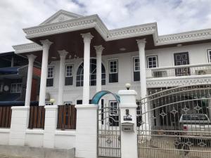 For SaleHouseBang kae, Phetkasem : Home for sale