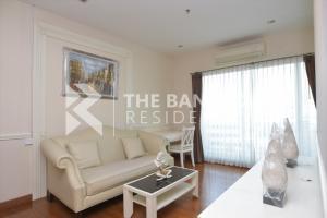 For RentCondoSathorn, Narathiwat : Super Luxury Renovated Room!!! Condo for Rent Near BTS Chong Nonsi - Ivy Sathorn 10 @30,000 Baht/Month