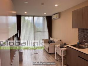 ขายคอนโดเชียงใหม่ : (GBL1407) ขายคอนโด Mountain pano condo Chiang Mai