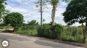 ขายที่ดินมีนบุรี-ร่มเกล้า : ขายที่ดิน 12 ไร่ ซอยวัดอู่ตะเภา ถนนฉลองกรุง กรุงเทพฯ ไปถนนลาดกระบัง หรือ สุวินทวงศ์ได้