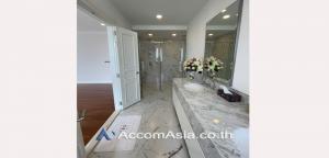 ขายบ้านสุขุมวิท อโศก ทองหล่อ : 649 Residence House 4 Bedrooms For Sale BTS Phrom Phong in Sukhumvit Bangkok (AA30071)