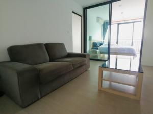 For RentCondoBangna, Lasalle, Bearing : B00496 Condo for rent Pause Sukhumvit 107